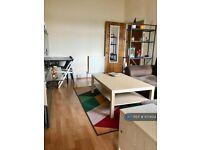 1 bedroom in Brunswick Park Road, London, N11 (#1074124)