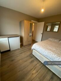 1 bedroom in Gaywood, Essex, SS15 (#1058558)