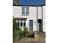 3 bedroom house in Kings Road, Long Ditton, Surbiton, KT6 (3 bed) (#1037951)