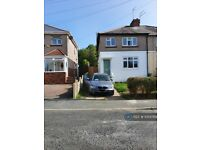3 bedroom house in Walton Road, Oldbury, B68 (3 bed) (#1054768)