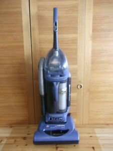 Hoover Wind Tunnel Pet Professional Upright Vacuum Cleaner