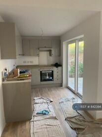 2 bedroom house in Checker Street, King's Lynn, PE30 (2 bed) (#842394)
