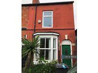 1 bedroom in Colver Road, Sheffield, S2 (#788730)