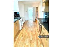 2 bedroom flat in North Street, Bedminster, Bristol, BS3 (2 bed) (#966997)