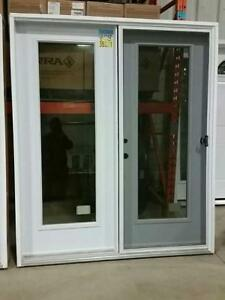 Brand New Doors And Windows at Auction  Save Big!