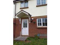 3 bedroom house in Leeward Lane, Torquay, TQ2 (3 bed) (#1059606)