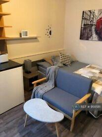 1 bedroom in Claremont Road, London, NW2 (#958581)