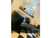 1 bedroom in Bedford, Bedford, MK40 (#1165778)