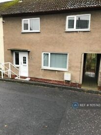 3 bedroom house in Burnbank Road, Ayr, KA7 (3 bed) (#1105743)