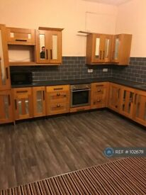 5 bedroom house in Hanover Street, Swansea, SA1 (5 bed) (#1026711)