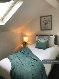 1 bedroom in Sunderland, Sunderland, SR2 (#1130114)