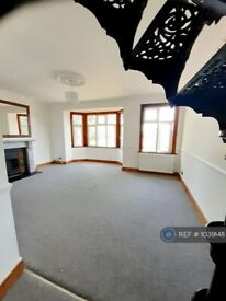 2 bedroom house in Barlby Road, London, W10 (2 bed) (#1039148)
