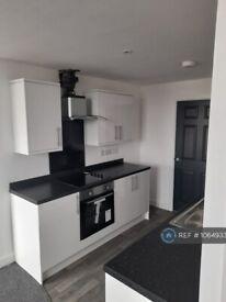 1 bedroom flat in Bath Street, Ilkeston, DE7 (1 bed) (#1064933)