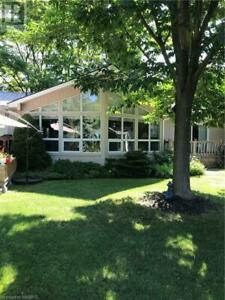 85519 MCDONALD LANE Ashfield-Colborne-Wawanosh (Twp), Ontario