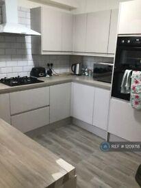 1 bedroom in High Town Road, Luton, LU2 (#1209718)