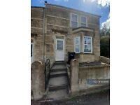 5 bedroom house in Kingsway, Bath, BA2 (5 bed) (#854881)