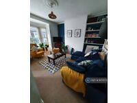 1 bedroom flat in Victoria Grove, Southsea, PO5 (1 bed) (#807073)