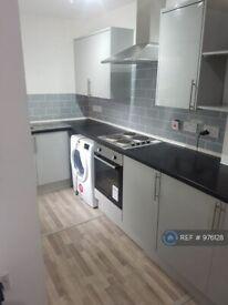 6 bedroom house in Hartley Grove, Leeds, LS6 (6 bed) (#1037237)