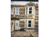 5 bedroom house in Oldfield Road Bath, Bath, BA2 (5 bed) (#1231183)