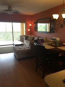 Seasonal Rental- Punta Gorda/Port Charlotte area  Condo