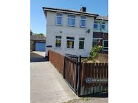 3 bedroom house in Boundary Road, Sheffield, S2 (3 bed) (#805601)
