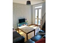5 bedroom house in Livingstone Road, Southampton, SO14 (5 bed) (#1139446)