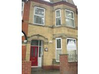 Recently Refurbished Ground Floor Flat - Boulevard - £350 per month