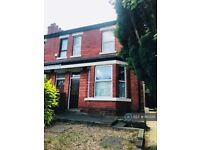 1 bedroom in Southport Road, Ormskirk, L39 (#860315)