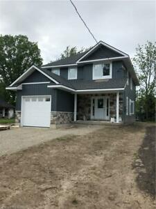 Your Dream Home on 3/4 Acre Lot