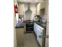 3 bedroom house in Rosedale Road, Sheffield, S11 (3 bed) (#1021711)