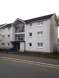 Immaculate 1 Bedroom Flat to Rent - Paisley Road West Cardonald, G52 3SZ