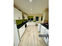 1 bedroom in Earlsdon Avenue North, Coventry, CV5 (#1114165)