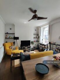 1 bedroom flat in Camden Street, London, NW1 (1 bed) (#1109557)
