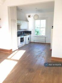 2 bedroom flat in Fiveways Road, London, SW9 (2 bed) (#1152179)