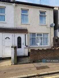 4 bedroom house in Park Street, Westcliff-On-Sea, SS0 (4 bed) (#1161334)