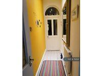2 bedroom flat in Brook Street, Cromer, NR27 (2 bed) (#722124)