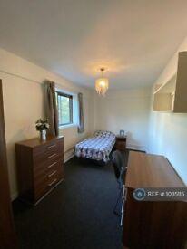 1 bedroom in Burrow Road East Dulwich, London, SE22 (#1035115)