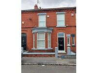 5 bedroom house in Garmoyle Road, Liverpool, L15 (5 bed) (#1032524)