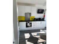 5 bedroom flat in Sighthill Crescent, Edinburgh, EH11 (5 bed) (#936709)