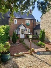 2 bedroom house in Church Road, Leckhampton, Cheltenham, GL53 (2 bed) (#1213157)