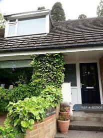 Studio flat in Middleton St. George, Darlington, DL2 (#922908)