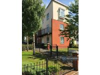 3 bedroom house in Shrawley Avenue, Birmingham, B31 (3 bed) (#820563)