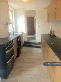 4 bedroom house in Pretoria Road, White Hart Lane, N17 (4 bed) (#1077204)