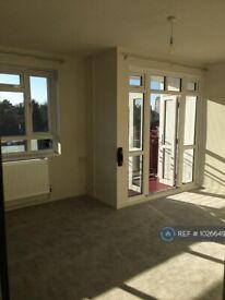 2 bedroom flat in Fernwood, London, SW19 (2 bed) (#1026649)