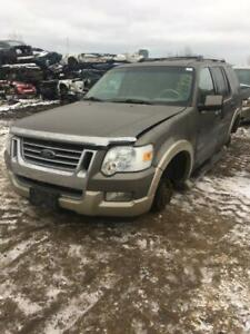 2006 Ford Explorer just in for sale at Pic N Save!