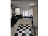 1 bedroom in Milford Street, Salford, M6 (#1181583)