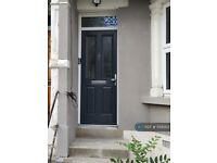 1 bedroom in Plumstead Common Road, London, SE18 (#1158563)