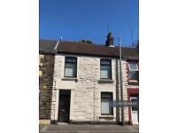1 bedroom flat in Llangyfelach Road, Brynhyfryd, Swansea, SA5 (1 bed)