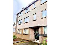 1 bedroom flat in Kelburn Court, Largs, KA30 (1 bed) (#1027869)