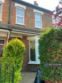 3 bedroom house in Devonshire Road, London, W5 (3 bed) (#1221749)